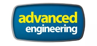 Advanced Engineering Ltd.