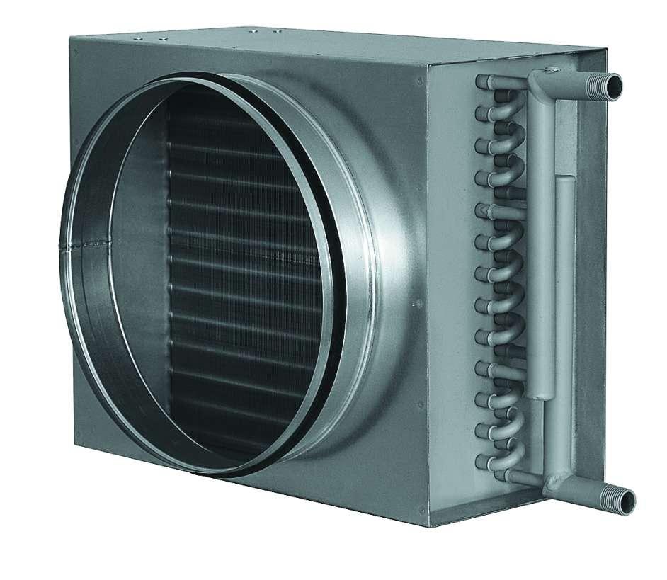 Воздухонагревательные пластинчатые теплообменники трубы для теплообменника воды в баке