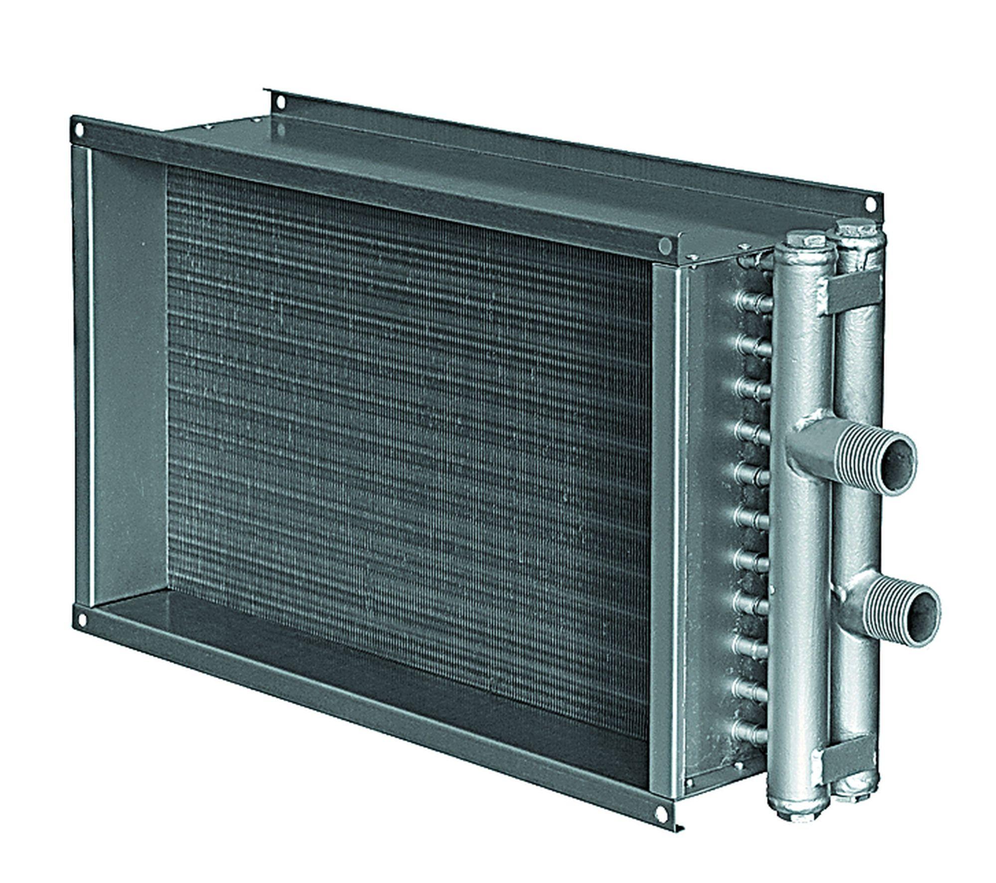 Теплообменник тип wh 90 50 2 ned теплообменник изготовим средняя