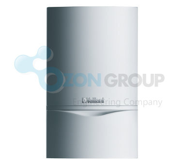Vaillant ecoTEC Plus VU INT IV 246/5-5 Газовый котел