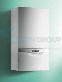 Vaillant turboTEC plus VUW INT 282/5-5 настенный котел
