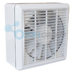 Systemair BF-W 300A Window fan