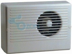 Systemair CBF 100LS Bathroom fan